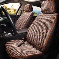 12V Car Heating Cushion Winter Single Double Seat Heating Pad Warm Heating Pad Car Seat Heating Pad