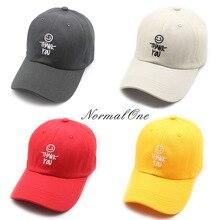 e0b26e4f5e2 Online Get Cheap Baseball Kpop Cap -Aliexpress.com