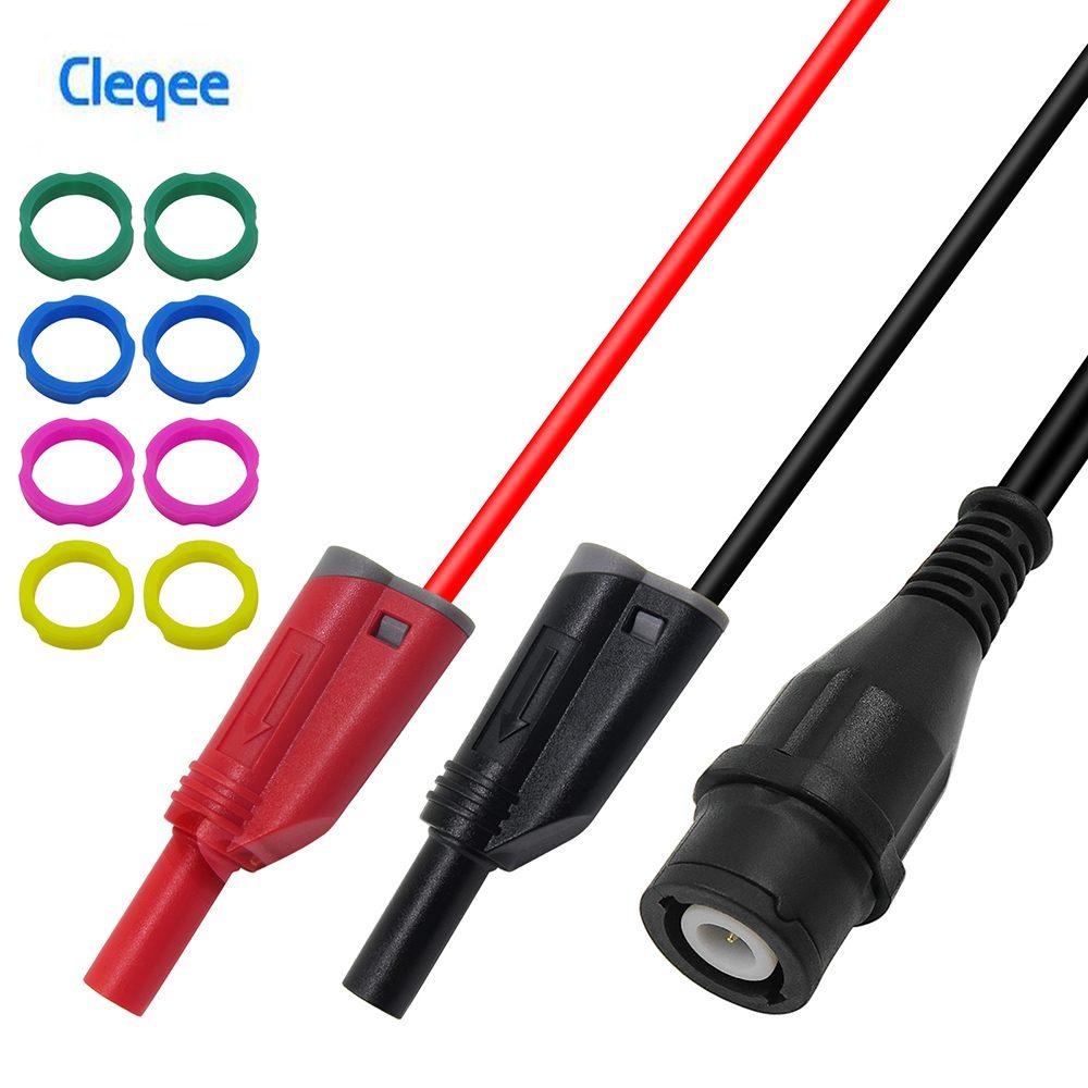 Coaxial plug 6//7mm tv câble coaxial connecteur RG6 WF100 plaqué or pack de 2