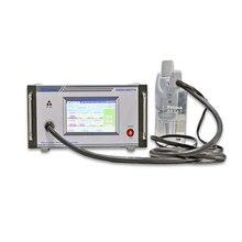 EMC testing meet the IEC61000-4-2 Standards ESD simulator 20KV Electrostatic discharge generator Calibration System ESD Gun harald gossner system level esd co design