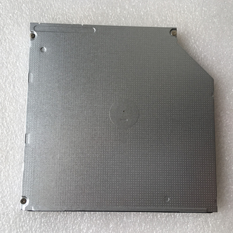 Предназначен для asustek k555 F555 A555 X555J VM590Z W519L VM510L Y583L FL5600 FL5800 U K555J встроенный диск для записи DVD