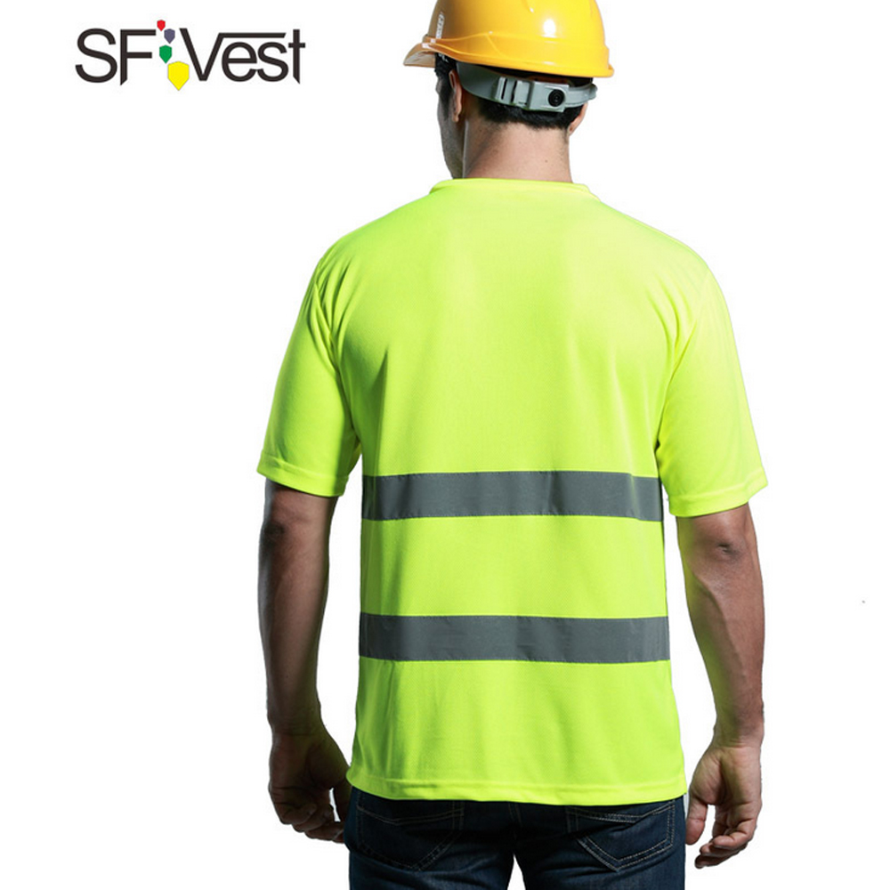 get new distinctive style vast selection Cheap Construction Work Shirts - Nils Stucki Kieferorthopäde