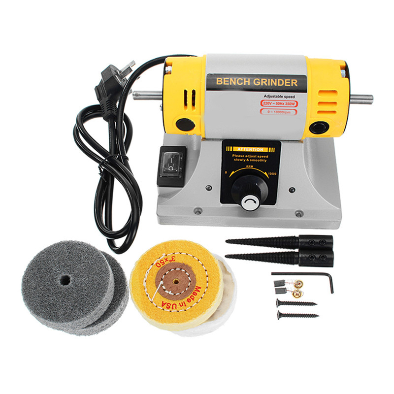 Tremendous Best Bench Grinder Machine List And Get Free Shipping 259Bei2H Caraccident5 Cool Chair Designs And Ideas Caraccident5Info