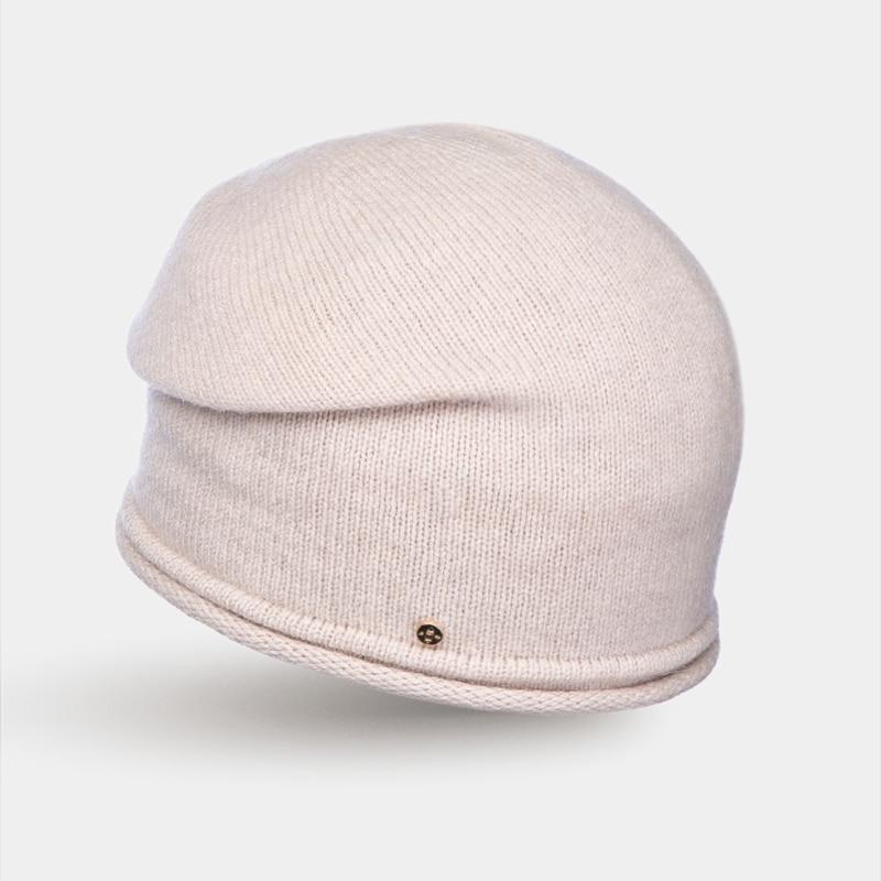 Hat for women Canoe 3442369 DIVINE brand beanies knit men s winter hat caps skullies bonnet homme winter hats for men women beanie warm knitted hat gorros mujer