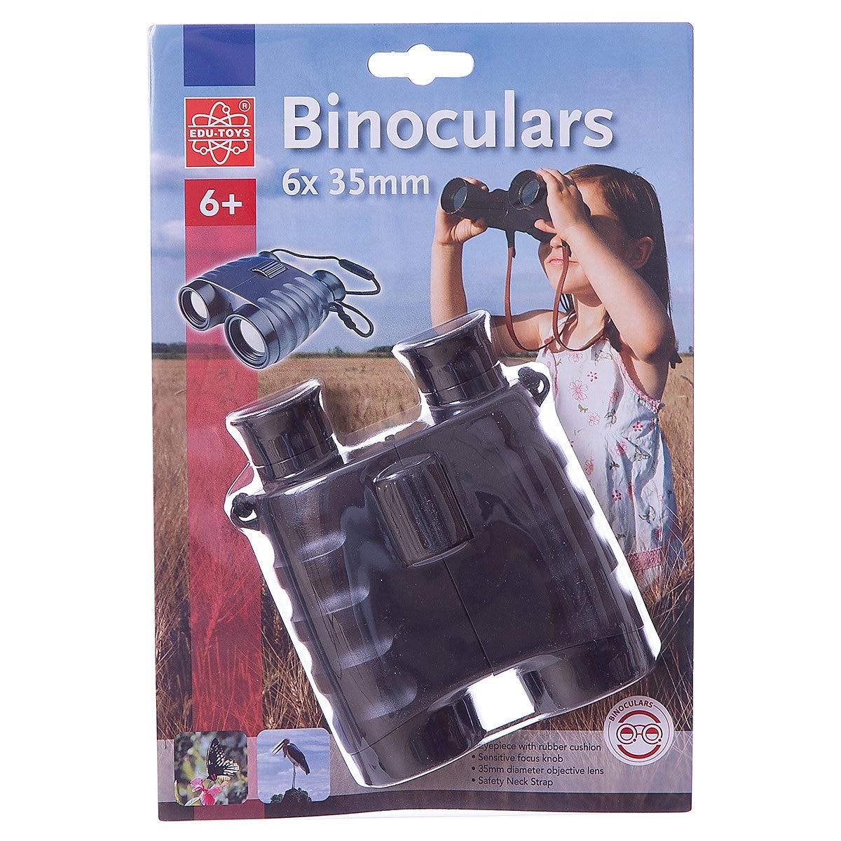 EDU-TOYS ciencia 4013704 experiencias para niños juguetes de tecnología play girl boy plasticine mano goma aprendizaje educación MTpromo