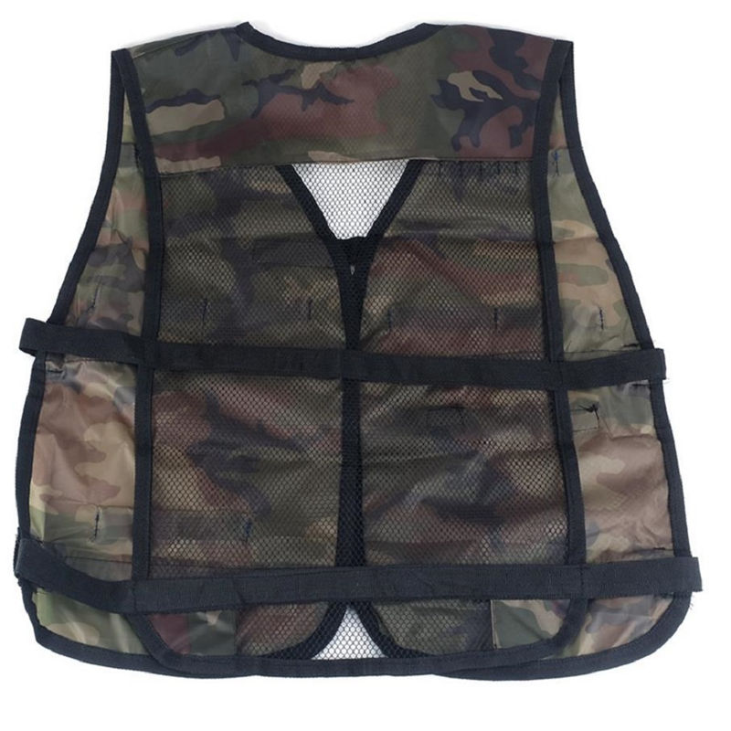 2018 NEW Emersongear 420 PLate Carrier Tactical Vest Outdoor Shooting Military Molle Combat 420 Vest2018 NEW Emersongear 420 PLate Carrier Tactical Vest Outdoor Shooting Military Molle Combat 420 Vest