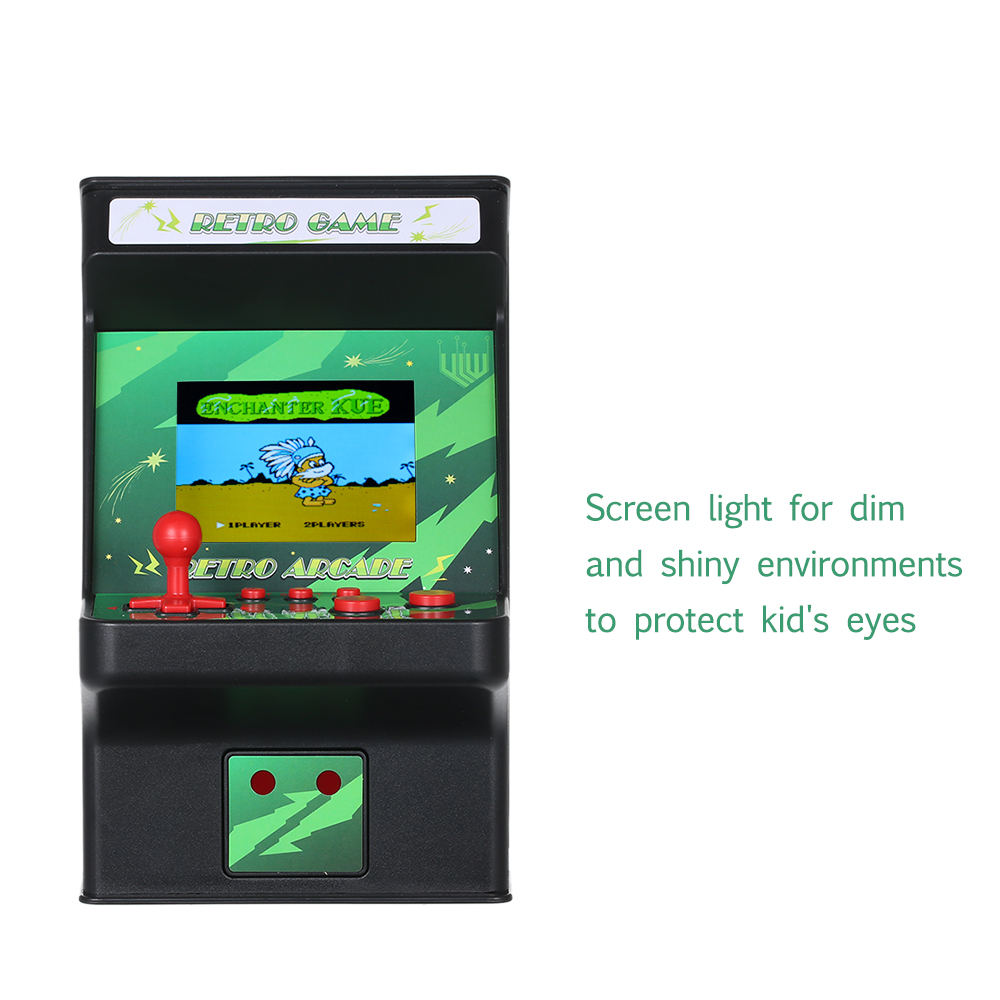 cheapest USB Wireless Handheld TV Video Game Console Build In 620 Classic 8 Bit Game mini Console Dual Gamepad AV Output