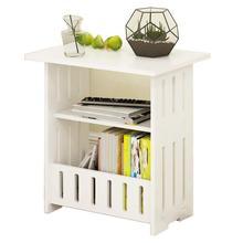 Furniture Cabinet Quarto Letto