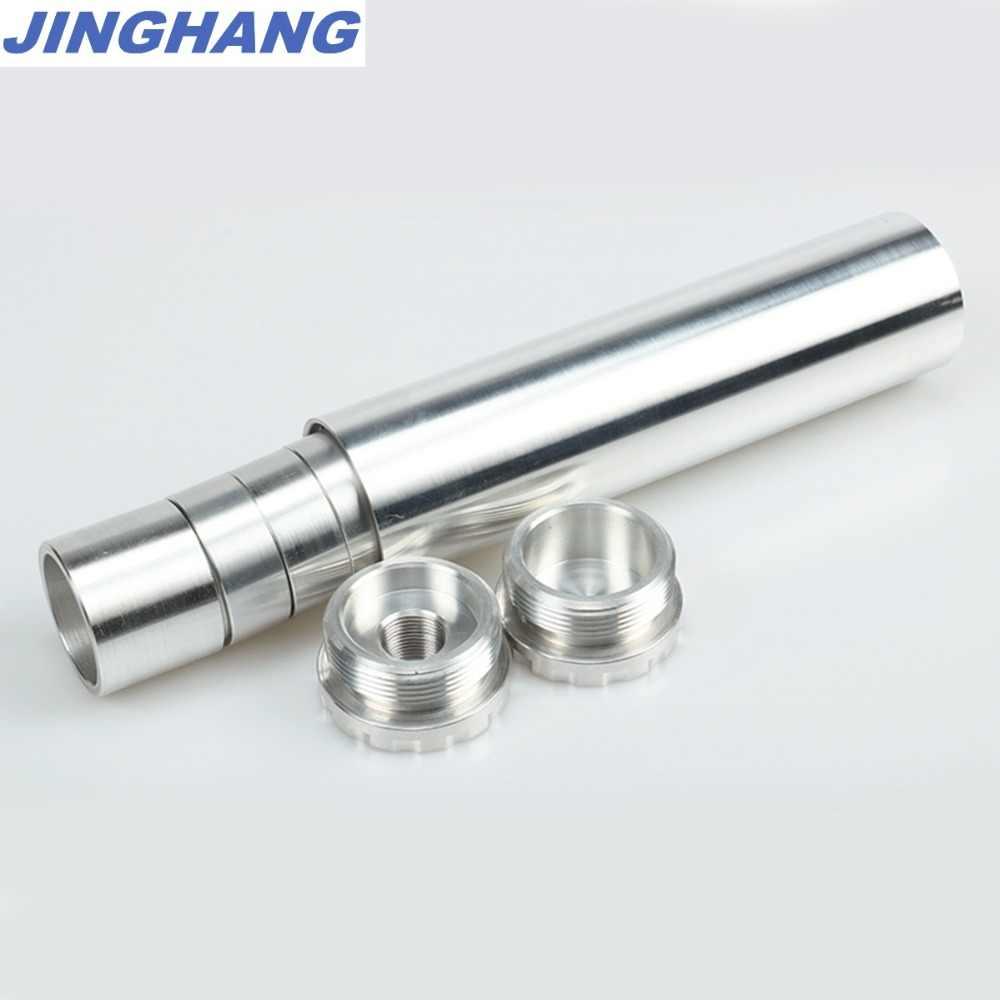 medium resolution of fuel trap solvent filter 1 1 2 x 6 od