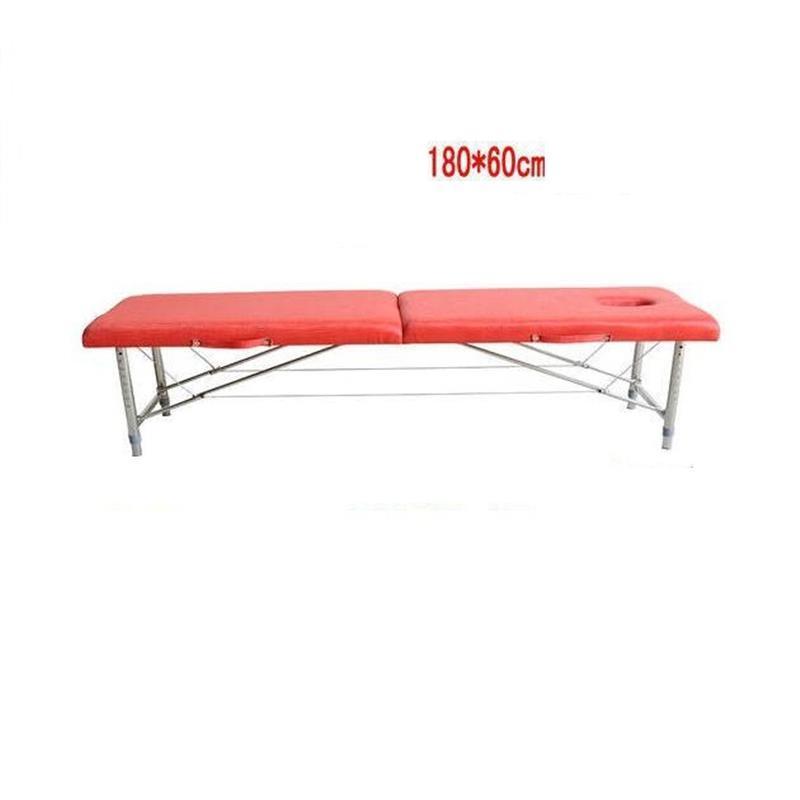 De Letto Pieghevole tatuaż Cama składany Salon Lettino Massaggio krzesło Tafel Camilla masaje Plegable tabeli składane łóżko do masażu