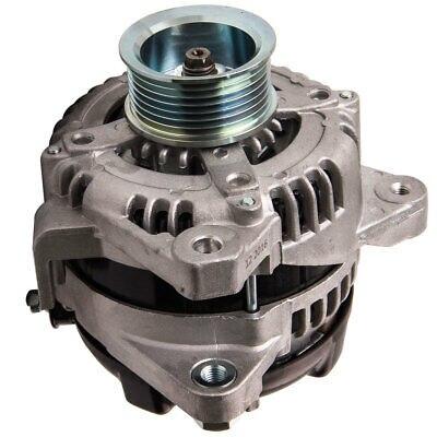 Генератор переменного тока для Toyota Camry ACV40R (Altise, Ateva, Sportivo) двигатель 2AZ FE 4cyl. 2.4L бензин 2006 2009 27060 0H100