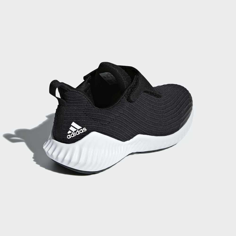 25a0f77091f21f ... Adidas Kids FortaRun AC Original New Arrival Baby Children Running  Shoes Light Breathable Sneakers  AH2626 ...