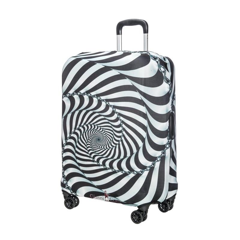 Luggage Travel-Shirt. 9037 L male trolley luggage oxford fabric luggage 18 commercial luggage wheels travel universal female bag small waterproof luggage bag