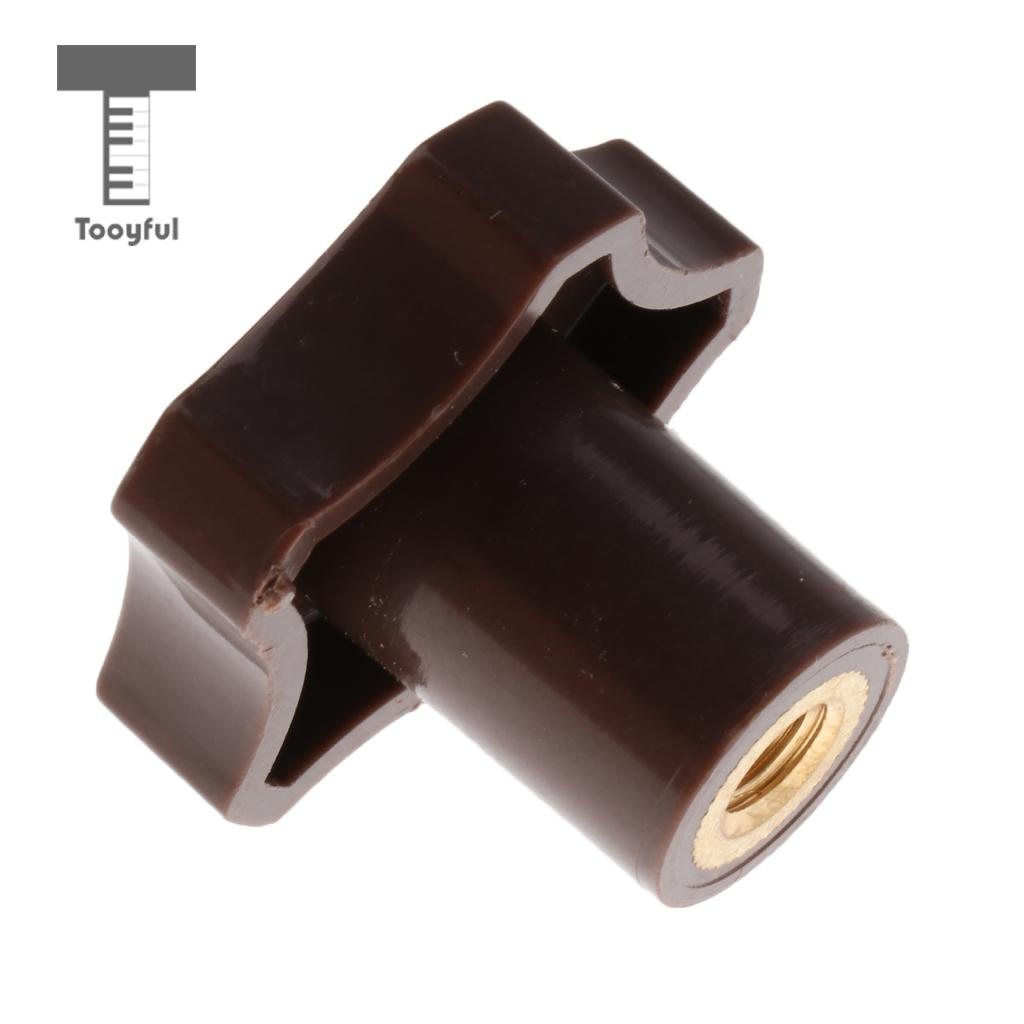Tooyful Piano Nut For Piano Repair Replacement Parts