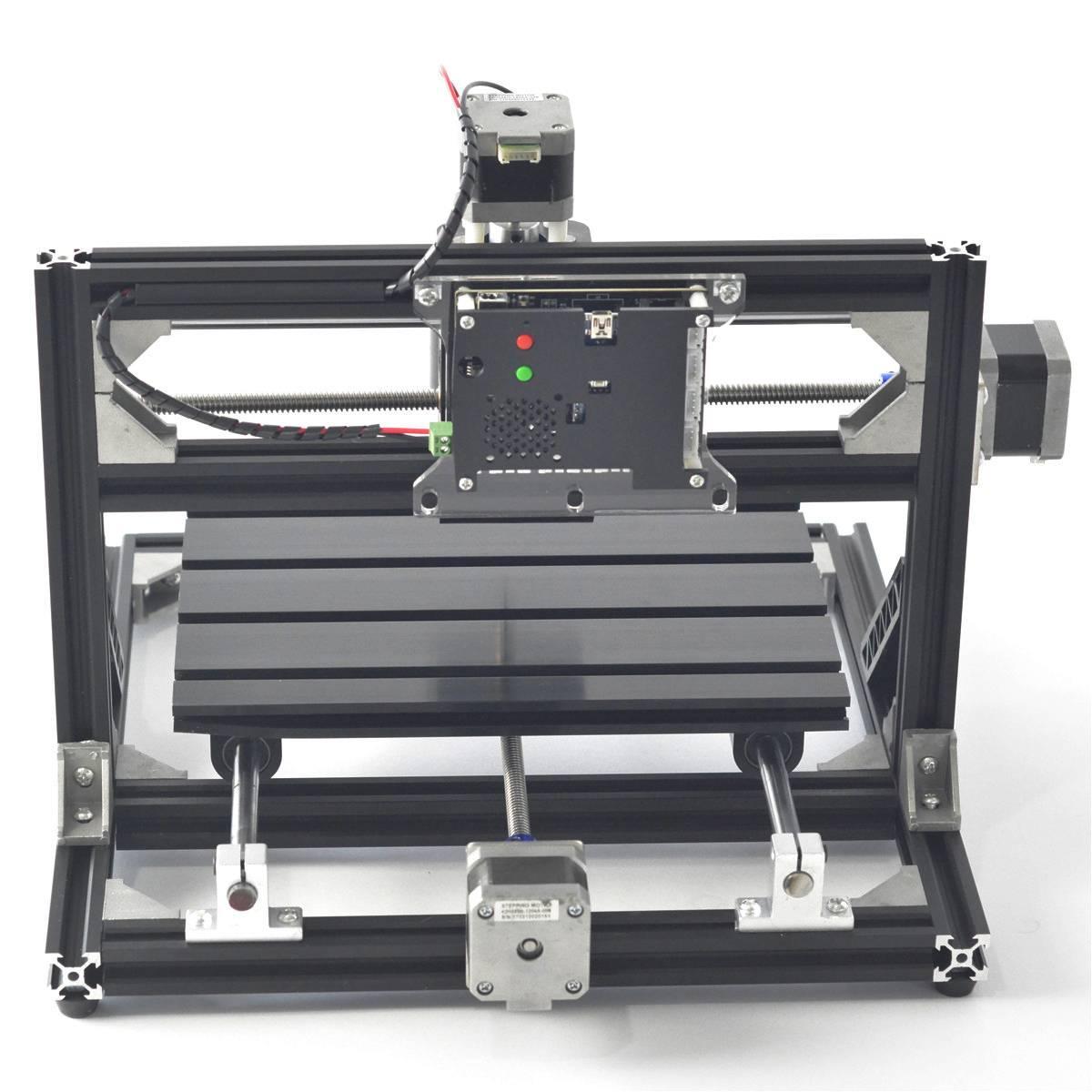 2500mw CNC3018 diy mini cnc engraving machine,laser engraving,Pcb PVC Milling Machine,wood router,cnc 3018,best Advanced toys2500mw CNC3018 diy mini cnc engraving machine,laser engraving,Pcb PVC Milling Machine,wood router,cnc 3018,best Advanced toys