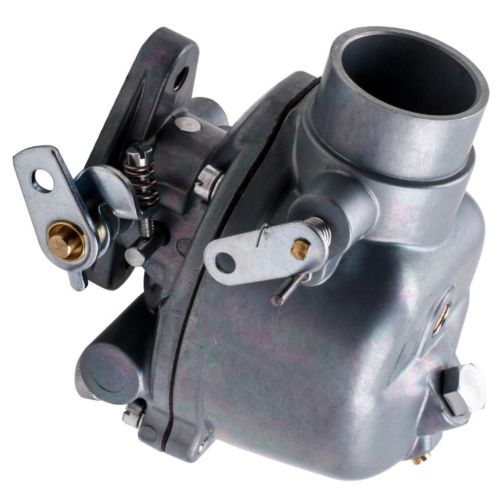 533969M91 Carburetor for 50 135 150 F40  202 Massey Ferguson 204 TO35 35 40