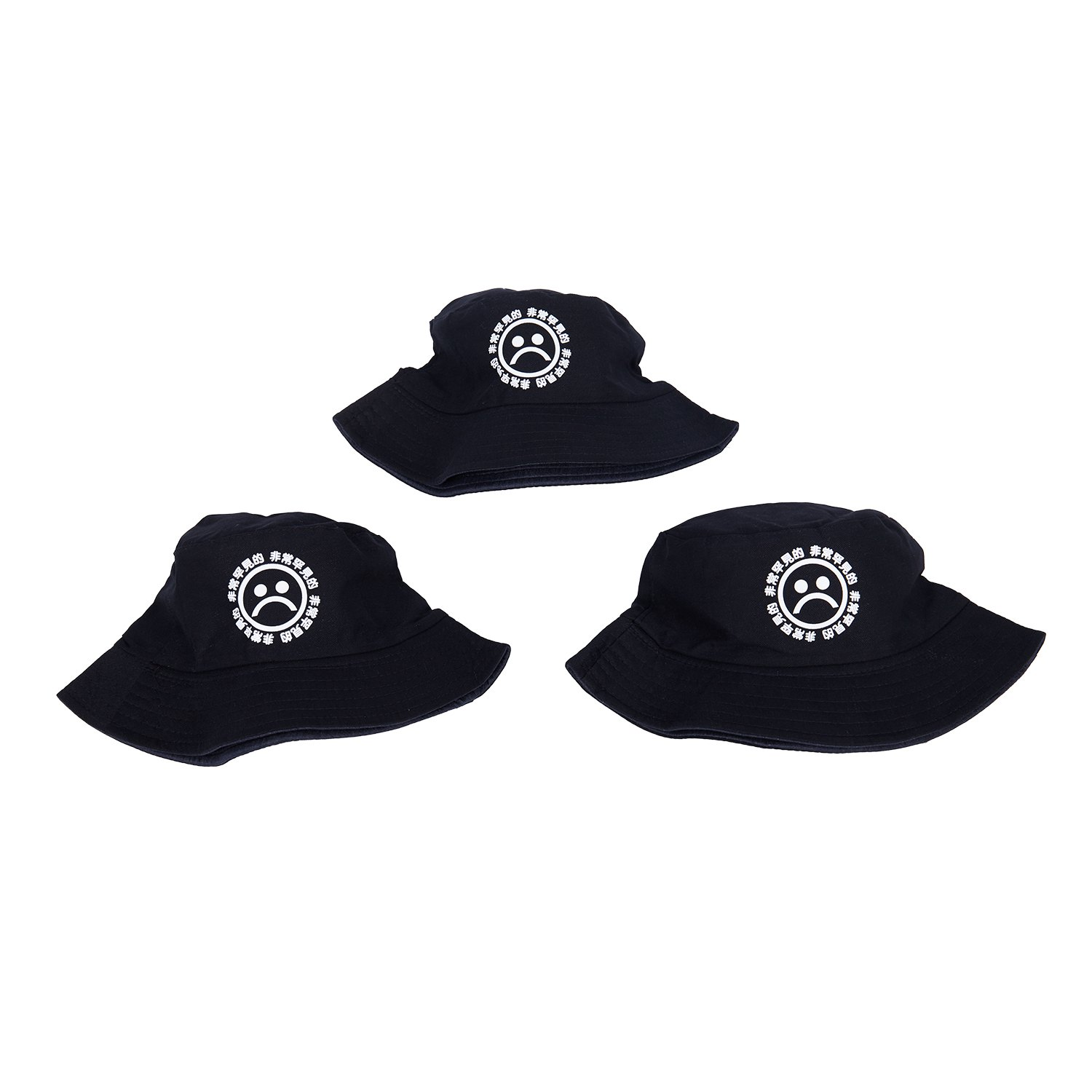 6a32f14c460 Men sad boys bucket hat festival accessory in bucket hats from mens  clothing accessories on alibaba