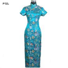 Grün Kleid Shop Werbeaktion Für Seide dBExerQCoW