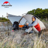 Naturehike Vik Series Ultralight Tent For 1 or 2 Person Tent 4