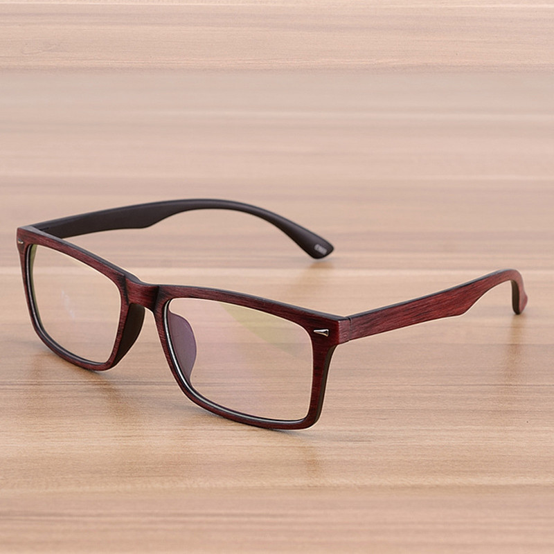 58d0e94d2495 best top eye glasses frames bamboo ideas and get free shipping ...