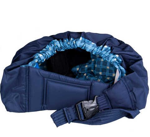 2018 ทารกแรกเกิดปรับ Carrier เด็ก Ergonomic หนึ่งไหล่ผ้าฝ้ายสลิงห่อ Rider กระเป๋าเป้สะพายหลังให้อาหารกระเป๋ากระเป๋า
