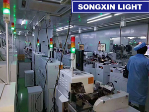 Image 3 - 100pcs For SAMSUNG LED LCD Backlight TV Application LED Backlight 3W 3V CSP 1313 Cool white for TV TV Application