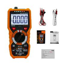 Buy Testing Car Battery With Multimeter And Get Free Shipping On