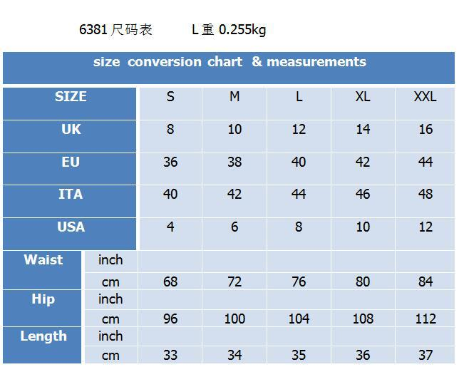 Summer Street Denim Shorts Female 2018 New Loose Casual High Hole Women Pearl Nail Beads Cowboy Short Plus Size Sexy