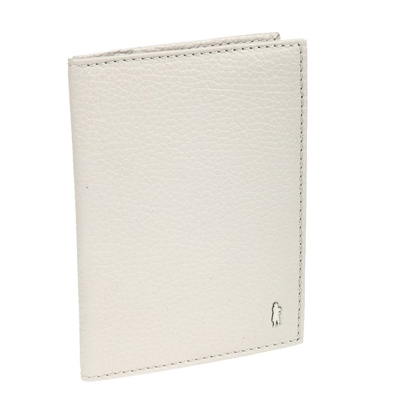 Passport cover Gianni Conti 1817455 Powder цена 2017