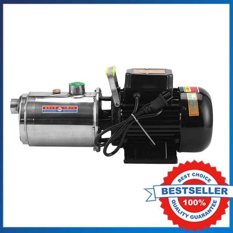 1.5kw Building Booster Pump High Pressure Water Pump High Lift 80m Screw Centrifugal Pump centrifugal pump surface kraton wp 800p