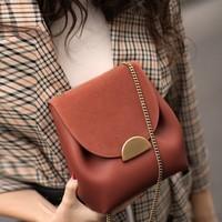 Super Seabob Designer Woman Evening Bag Shoulder Bags PU Leather Women HandbagsClutch Vintage Messenger Bag Totes OE488