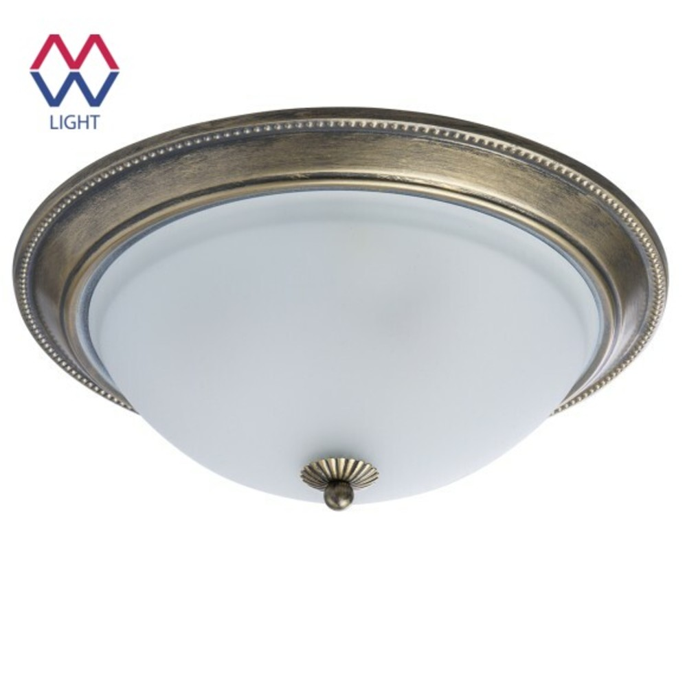 Chandeliers Mw-light 450015503 ceiling chandelier for living room to the bedroom indoor lighting lofahs modern led ceiling light for corridor aisle entrance dining room living room long strip lamp home lighting fixtures