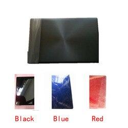 BillionCharmn Nieuwe Laptop Top LCD Back Cover Voor ASUS X550 X550C X550VC X550V A550 Y581C Y581L K550V R510V F550V