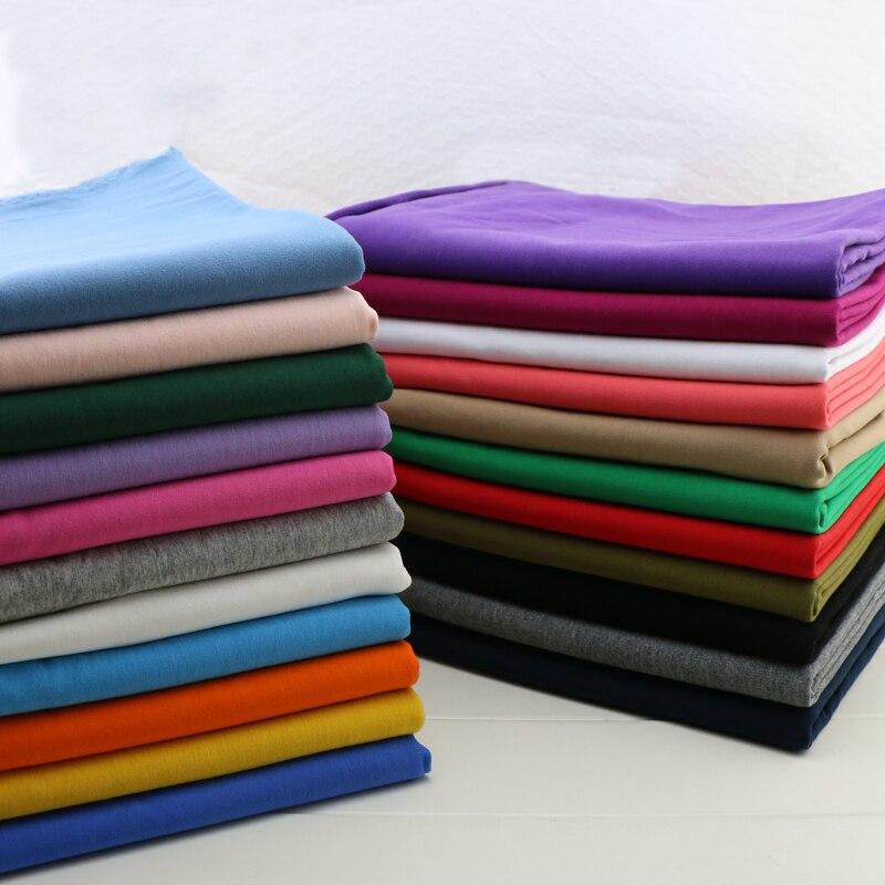 Tissu polaire élastique à tricoter leica pendant la période de printemps et d'automne et l'uniforme de vêtement de sport en coton éponge