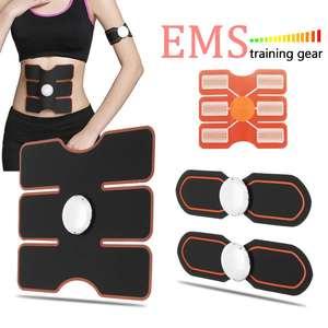 Wireless Electric Smart EMS Ab