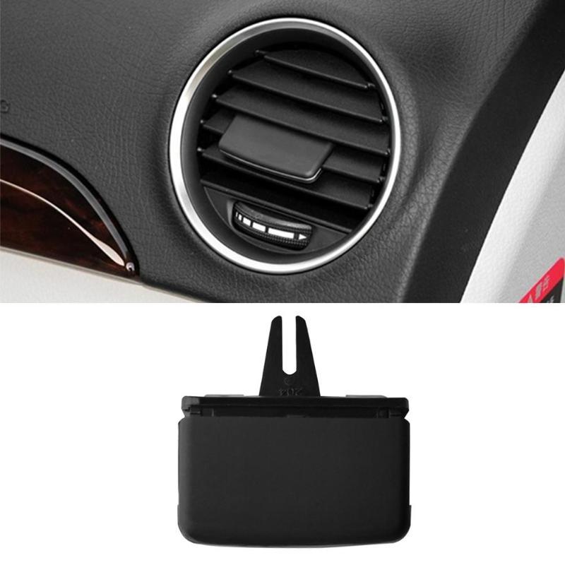 Buy vodool car air conditioning a c air - Auto interior restoration products ...
