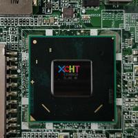 עבור מחשב נייד A000239480 DA0MTCMB8G0 w GT710M GPU HM76 עבור Toshiba Satellite C40 C40-מחשב נייד Notebook PC סדרה Mainboard Motherboard (5)
