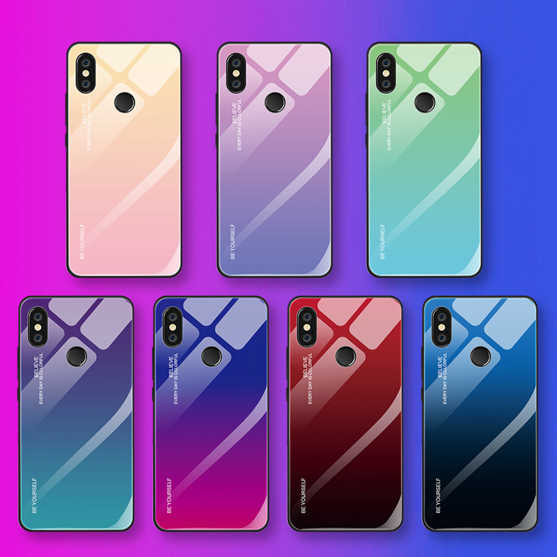 top 9 most popular xiomi redmi mi 6 brands and get free shipping