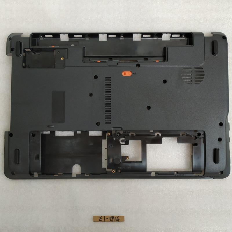Free Shipping!!1PC Original New Laptop Bottom Cover D For Acer E1-571 571G 531G 521 531 Free Shipping!!1PC Original New Laptop Bottom Cover D For Acer E1-571 571G 531G 521 531