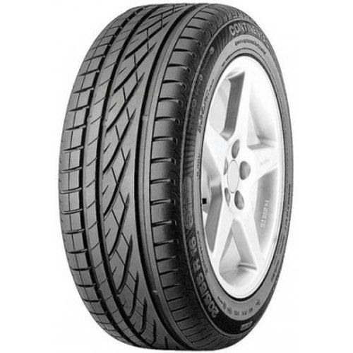 CONTINENTAL ContiPremiumContact 205/55R16 91W SSR * мото шлем icon ic 01 alliance ssr mainframe domain