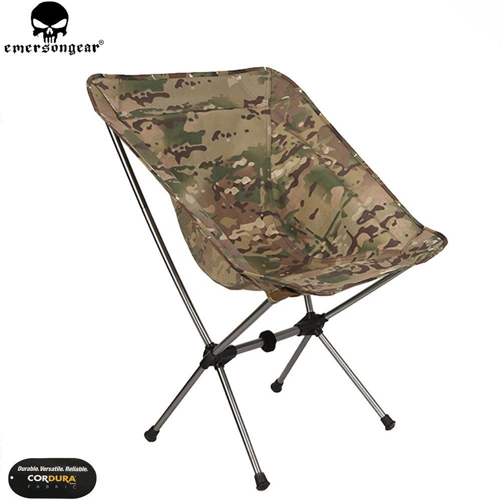 Fantastic Us 59 95 10 Off Emersongear Tactical Folding Chair Outdoor Ultra Light Portable Camouflage Beach Camping Sketch Tactical Folding Chair Em7076 On Unemploymentrelief Wooden Chair Designs For Living Room Unemploymentrelieforg