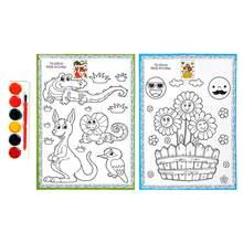 Preschooll Education Promosyon Tanıtım ürünlerini Al Preschooll