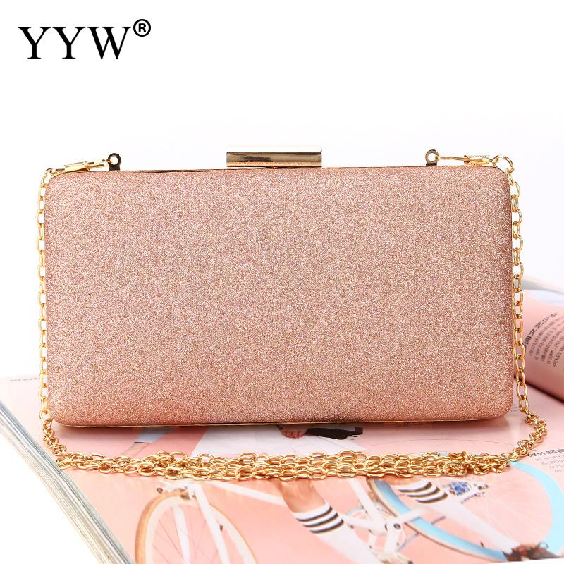 Women Evening Clutch Bag Diamond Sequin Clutch Female Crystal Day Clutches Wedding Purse Party Banquet Box Chain Bags For WomenWomen Evening Clutch Bag Diamond Sequin Clutch Female Crystal Day Clutches Wedding Purse Party Banquet Box Chain Bags For Women