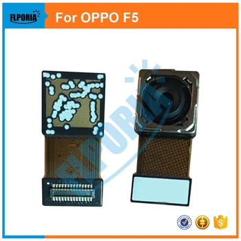 OPPO A73 A73t / F5 Youth / F5 Big Rear Back Camera Module Flex Cable Big Camera  Back Camera For OPPO F5 Replacement Parts