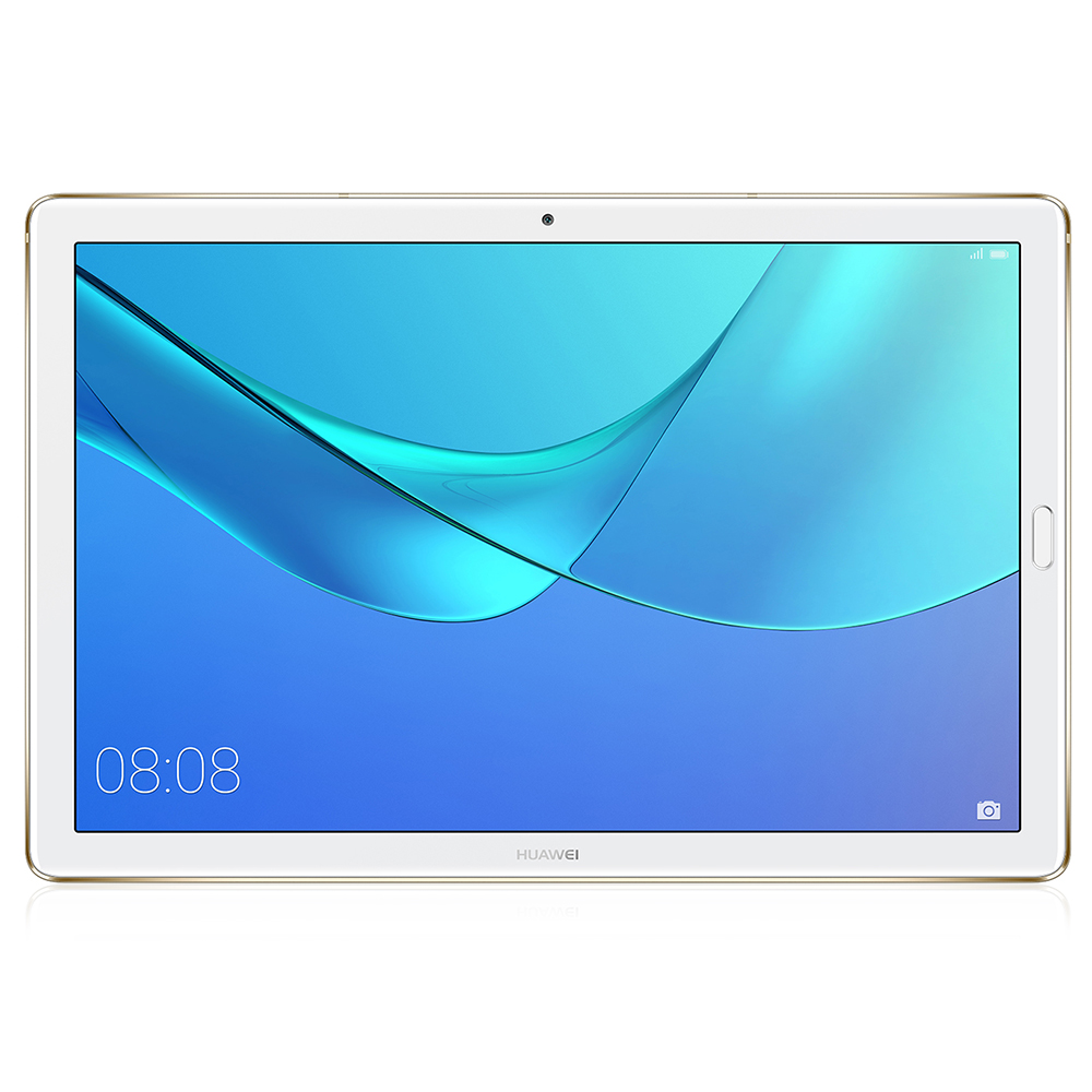 Huawei Mediapad M5 10.8 Kirin 960 s Octa Core WiFi tablette PC 2 K IPS Android 8.0 empreinte digitale 4 GB 32 GB/64 GB/128 GB PCHuawei Mediapad M5 10.8 Kirin 960 s Octa Core WiFi tablette PC 2 K IPS Android 8.0 empreinte digitale 4 GB 32 GB/64 GB/128 GB PC