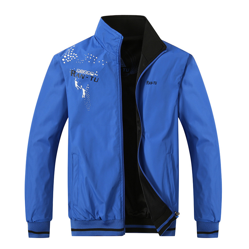 953520d9acc top 10 largest veste reversible ideas and get free shipping - 2535kh3n