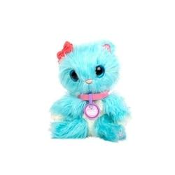 Little Live Nekvel Luvs Blauw Speelgoed Kat Hond Bunny Rescue Rescue Pet Mystery Puppy