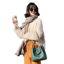 witfox brand luxury handbags women bags designer Casual wild Pu Shoulder Bags Bolsas Femininas fashon ladies hand