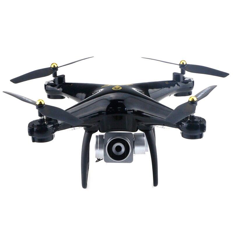 Jjrc H64 Mini Volle Abdeckung Rc Drone Quadcopter Höhe Halten G-sensor Stimme Schnelle 3d Rolle Headless Für Spidermantoys Anfänger Sammeln & Seltenes