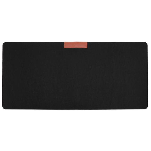 700x330mm Large Office Desk Mat Modern Table Keyboard Computer Mouse Pad  5